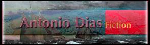 Antonio Dias Fiction Banner